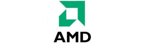 -AMD AM3 Sempron (938)