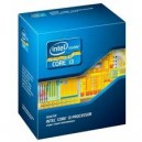 Core i3 - 2130 (Box, 3.40GHz. - Box-Next)
