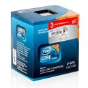 Core i7 - 870 + Fan (2.93GHz. - Box-Next)