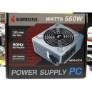 Power suply DTech