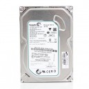 320 GB. SATA-II Seagate (16MB, Repaired, Import)