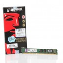 "DDR3(1333) 2GB. Kingston ""Ingram/Synnex"""