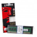 "DDR3(1333) 4GB. Kingston ""Ingram/Synnex"""