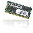 DDR(333, NB) 1GB. Hynix