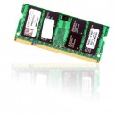 "DDR2(800, NB) 2GB. Kingston ""Ingram/Synnex"""