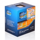 Core i3 - 2120 (Box, 3.30GHz. - Dcom)
