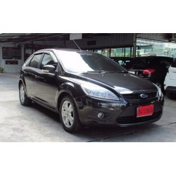2009 FORD FOCUS FINESSE