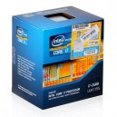 Core i7 - 2600 (Box, 3.40GHz. - Dcom)