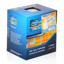 Core i7 - 2600K (Box, 3.40GHz. - Dcom)
