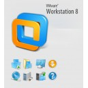 VMware Workstaion