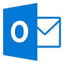 Backup และ Setup Mail Outlook Hotmail Gmail Yahoo