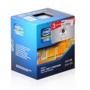 Core i3 - 2120 (Box, 3.30GHz. - Box-Next)